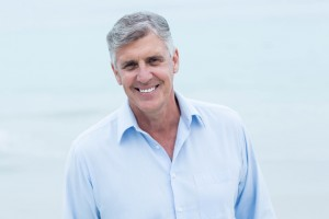 Everything you need to know about dental implants in Marshall, TX.