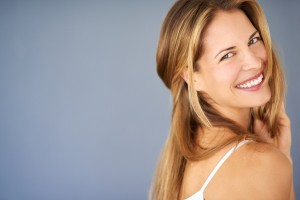 What can my cosmetic dentist in Marshall, TX do for my smile?